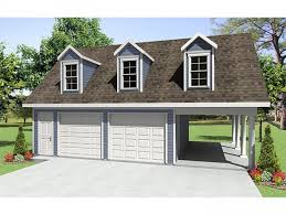 garage carport plans carport apartment plans creativemindspromo com