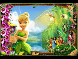 tinkerbell disney movies hd movies tinkerbell pirate fairy