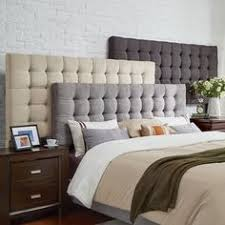 King Size Tufted Headboard Roma Tufted Wingback Bedroom Collection Queen Full Also Sold