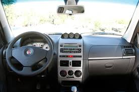 fiat strada fiat strada pickup wallpapers auto power