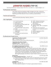 family nurse practitioner student resume sles the best essay writing service best custom college essays