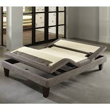 Serta Comfort Mattress Bedroom Choose Style And Choose Comfort With Serta Adjustable