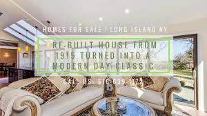 homes for sale in long island ny 97 old house ln sands point ny