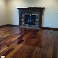 Pergo Bamboo Laminate Flooring Flooring Impressive Tiger Wood Flooring Pictures Design