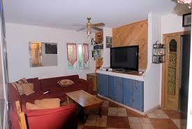 cybevasion chambres d hotes chambres d hôtes chez sam chambres san gavino di carbini région de