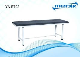 used medical exam tables medical exam table livingonlight co