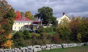 New England Wedding Venues New England Wedding Venue Maine Wedding Venues Photographers