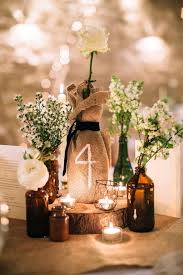 inspiring rustic wedding decorations ideas on a budget 32 vis wed