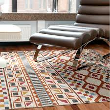 Modern Area Rugs For Sale Large Contemporary Area Rugs Square White Blue Yellow Pink