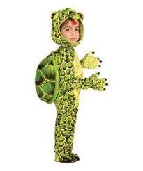 Nemo Halloween Costume 2t Pin đào Thu Mẫu Cắt Cho Bes Kid