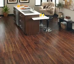 Laminate Kitchen Flooring by Decorating Stunning Stylish Black Costco Kitchen Mat With