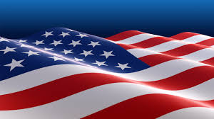 American Flag Header About Dr Lee There U0027s Hope America