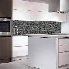steinwand küche steinwande kuche alle ideen für ihr haus design und möbel