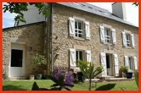 chambres hotes vannes chambres d hotes vannes luxury vannes chambre d hotes chambre d hote