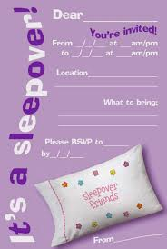 colors sophisticated free printable birthday invitations with