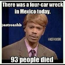 Funny Racist Mexican Memes - racism can be funny talkblade info knife forums