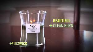 woodwick candles abigail u0027s gifts lenoir nc