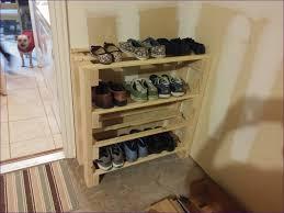 Shoe Cabinet Plans Furniture Wonderful Horizontal Shoe Organizer Ikea Entryway Shoe