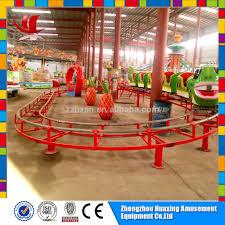 kids plastic roller coaster kids plastic roller coaster suppliers