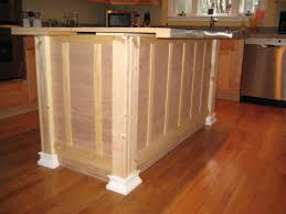 used kitchen islands for sale marvelous kitchen islands carts