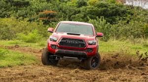 toyota truck dealership near me 2017 toyota tacoma double cab pricing for sale edmunds