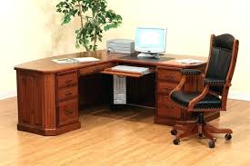 Youth Corner Desk Youth Desk With Hutch Best 25 Kid Desk Ideas On Pinterest