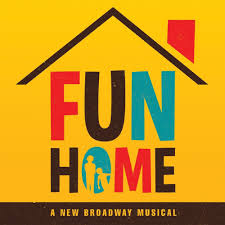 fun home cast u2013 welcome to our house on maple avenue lyrics