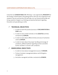 site visit report template 7 images of facility site visit form template netpei