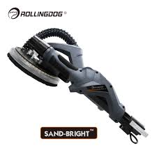 Dustless Floor Sanding Machines by Tube Sander Tube Sander Suppliers And Manufacturers At Alibaba Com