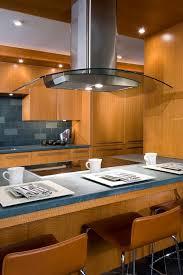 ikea charniere cuisine charniere meuble ikea charniere cuisine 60 images charniere porte