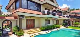 luxury villas for sale in goa row villa for sale in goa for