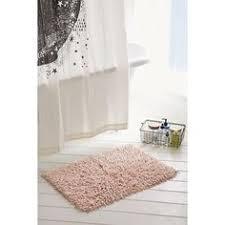 Shag Bathroom Rug Castile Bathmat 38 Liked On Polyvore Featuring Home