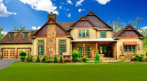Luxury House Blueprints Perfect Luxury Onestory House Plans Luxury One Story House Plans