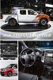 nissan frontier zero km 9 best nissan car released images on pinterest cars vehicles