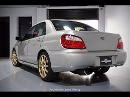 100 2005 wrx factory service manual other car manuals car