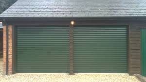 rolling garage doors residential buckle u0026 jones garage doors newcastle garage doors hexham