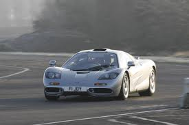 koenigsegg one top speed the 25 fastest cars in the world pictures specs performance