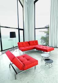 Ebay Leather Sofas by Furniture Corner Sofa Ebay Green Leather Sofa Ebay Ikea Futon