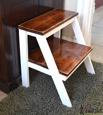 childs step stool for bathroom best chairs gallery