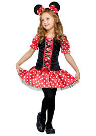 party city halloween girls costumes little halloween costumes