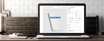 resume paper office depot printing online printing