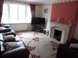 4 bedroom furnishned dormer bungalow in doncaster south