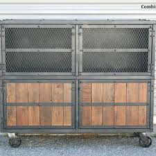 Metal Bar Cabinet Best Liquor Cabinet Products On Wanelo