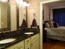 Design Plaza By Home Interiors Panama Panama City Beach Fl Homes For Sale U0026 Real Estate Homes Com