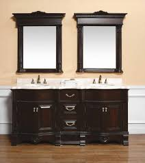 Bathroom Vanities With Tops Clearance by Bathroom Vanities With Tops Clearance Info And Nrd Homes