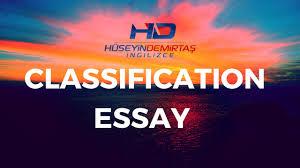 division classification essay samples classifying essay cover letter classification essay example classification essay nedir classification essay nedir