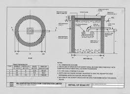 Best 25 Brick Calculator Ideas Civil At Work Septic Tank And Soak Pit