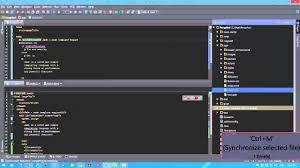 4 jade html template engine tutorial youtube