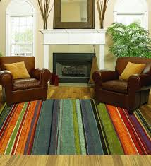 Target Area Rugs 8x10 Coffee Tables Pillowfort Dot Rug Pillowfort Area Rug Pillowfort