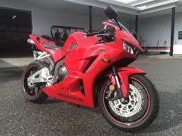 honda 600 for sale 2014 honda cbr600rr for sale in bangor me bangor motorsports